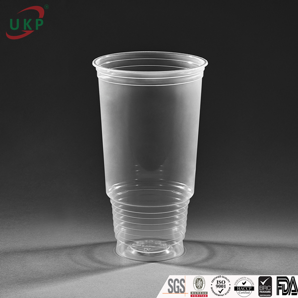 ukp cups, plastic cups, uy kiet plastic cups. high quality plastic cups, ly nhựa Uy Kiệt