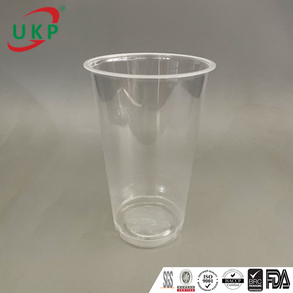 ukp cups, ukp plastic cup, high quality plastic cups