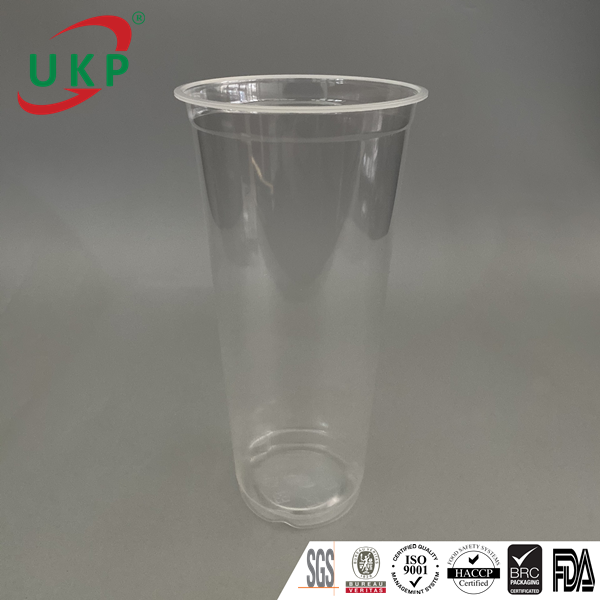ukp cups, ukp plastic cup, high quality plastic cups, buy plastic cup