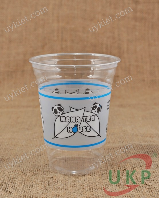 ukp cups, printed cups, take away cups. high quality products.