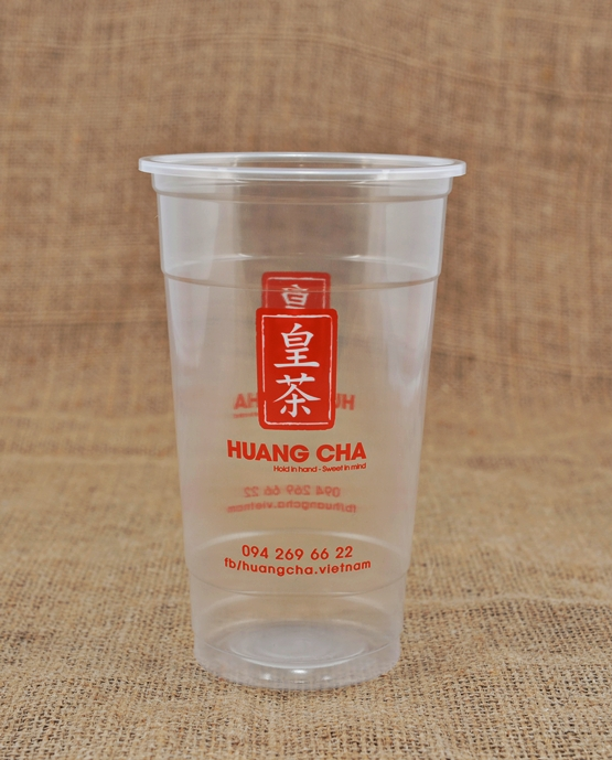 8d24ec42386 ukp, ukp cups, ukp plastic cups, high quality products, PET cups and