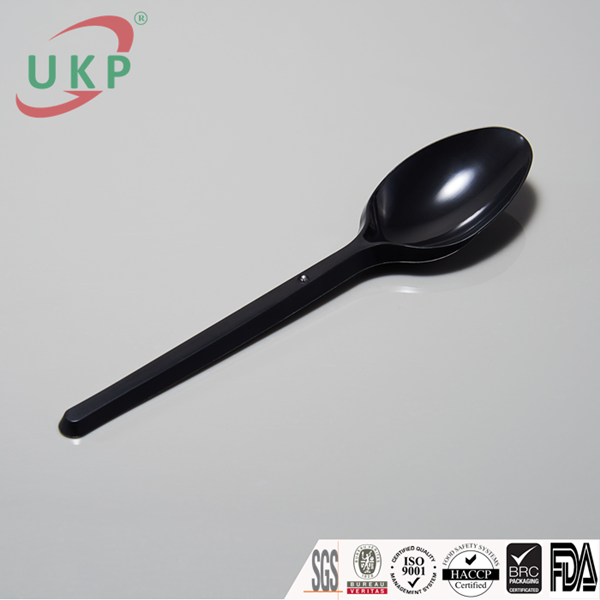 ukp cups, plastic cups, uy kiet plastic cups. high quality plastic cups, injection products, black plastic spoon