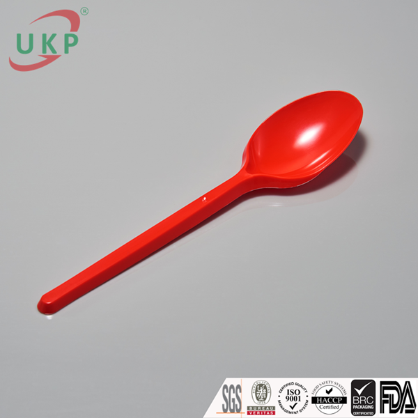ukp cups, plastic cups, uy kiet plastic cups. high quality plastic cups., white plastic fork, spoon, knife, UKP PLASTIC CUP, UY KIET CUPS, UY KIET VIET NAM, NEW PLASTIC PRODUCTS, BUY PLASTIC CUP