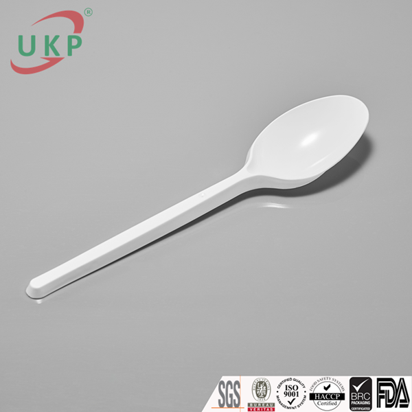 ukp cups, plastic cups, uy kiet plastic cups. high quality plastic cups., white plastic fork, spoon, knife