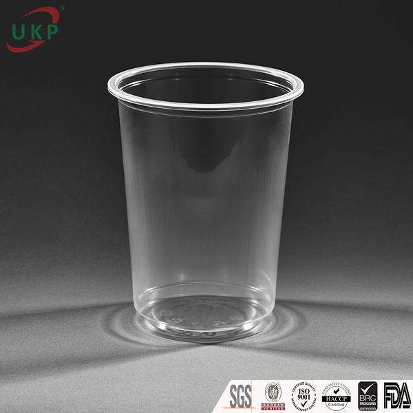 ukp, ukp cups, uy kiet co., ltd, plastic cup and dome lid, high quality product plastic, ukp cups, plastic cup material, pp plastic cup manufactures, made in vietnam, uy kiet vietnam