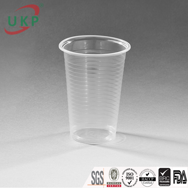 ukp, ukp cups, uy kiet co., ltd, plastic cup and dome lid, high quality product plastic, plastic cup price, ribbed plastic cup, ukp cups, plastic cup material, pp plastic cup manufactures, made in vietnam, uy kiet vietnam, plastic products