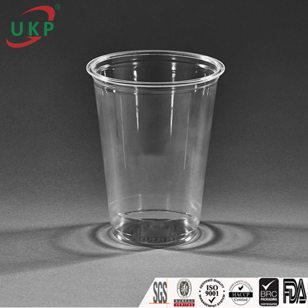 Ukp cups, uy kiet cups, ukp vietnam, plastic cup, high quality plastic products, PET product, plastic cup with dome lids, takeaway cups. ukp cups, plastic cup with dome lid