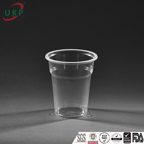 ukp, ukp cups, uy kiet co., ltd, plastic cup and dome lid, high quality product plastic, plastic cup price, clear plastic cup