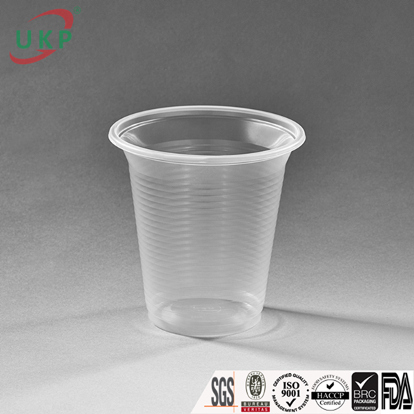 ukp cups, plastic cup, plastic cup price, printed cups