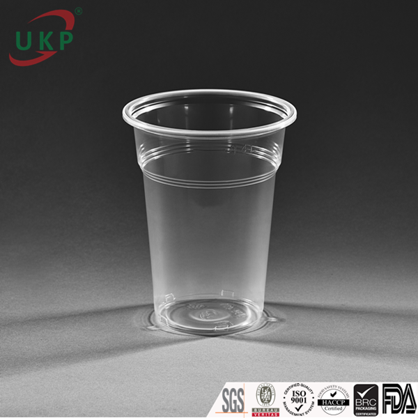 ukp, ukp cups, uy kiet co., ltd, plastic cup and dome lid, high quality product plastic, plastic cup price, clear plastic cup, plastic cup material, pp plastic cup manufactures, made in vietnam, uy kiet vietnam, plastic products