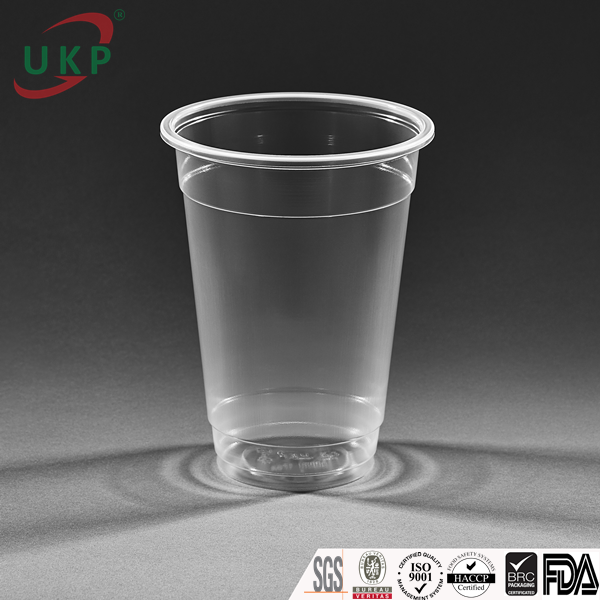 ukp, ukp cups, uy kiet co., ltd, plastic cup and dome lid, high quality product plastic, ukp cups, plastic cup material, pp plastic cup manufactures, made in vietnam, uy kiet vietnam, plastic products
