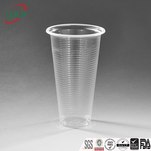 ukp, ukp cups, uy kiet co., ltd, plastic cup and dome lid, high quality product plastic, plastic cup price