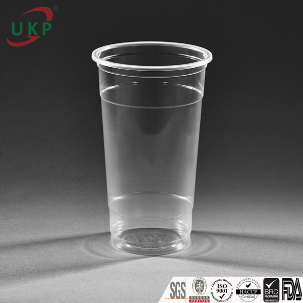 ukp, ukp cups, uy kiet co., ltd, plastic cup and dome lid, high quality product plastic, plastic cup price, clear plastic cup, ukp cups, plastic cup material, pp plastic cup manufactures, made in vietnam, uy kiet vietnam, plastic products