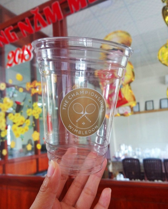 ukp, ukp cups, ukp plastic cups, high quality products, ly nhựa Uy Kiệt, ly nhựa xuất khẩu, ly nhựa nắp cầu, ly nhựa UKP, in logo trên ly nhựa