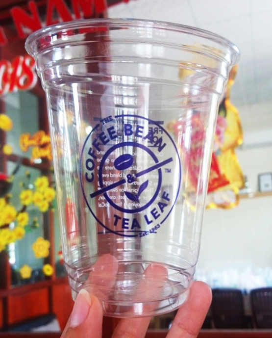 ukp, ukp cups, ukp plastic cups, high quality products, PET cups and dome lids, printed cups, export plastic cups