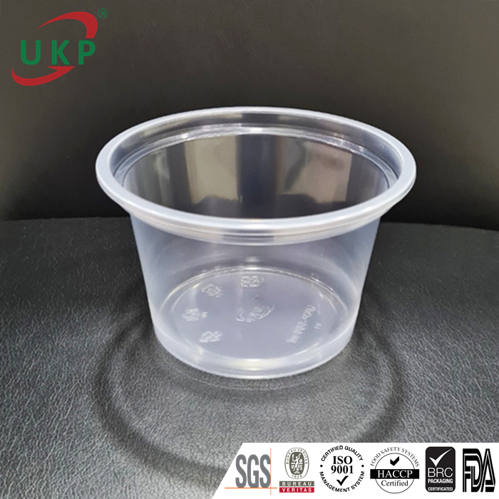 ukp cups, plastic cups, uy kiet plastic cups. high quality plastic cups, food containers plastic