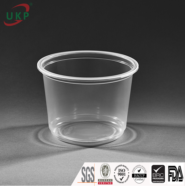 ukp cups, plastic cups, uy kiet plastic cups. high quality plastic cups, food container, ukp food containers plastic 600ml