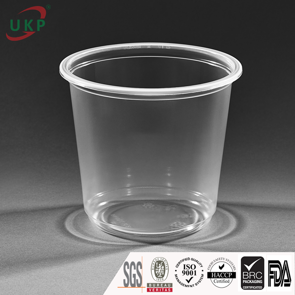 ukp cups, plastic cups, uy kiet plastic cups. high quality plastic cups, food containers plastic, ukp food containers 700ml