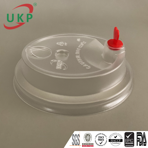 ukp cups, ukp plastic cup, high quality plastic cups, ly nhựa Uy Kiệt, ly nhựa ukp, mua ly nhựa uy kiệt